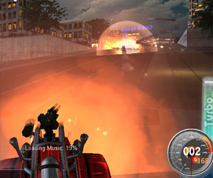 Motor Wars Only Great Games Online Portal